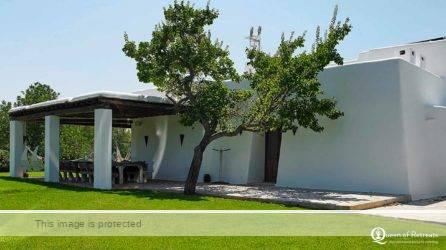 Villa Maec Ibiza