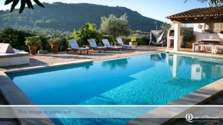 Balanced Life Wellness Retreat Mallorca