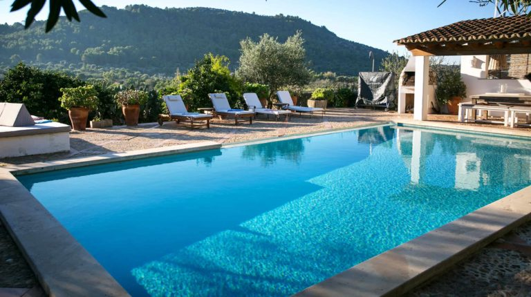 Balanced Life Wellness Retreat Mallorca