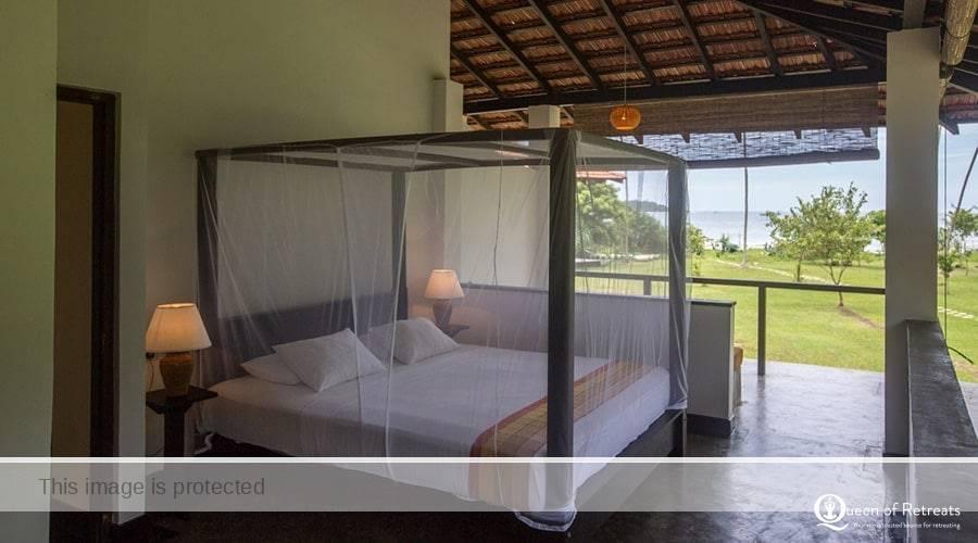 Yoga Explorers Sri Lanka Yoga Retreat Asia