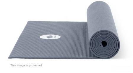 Yoga Essentials Queen Of Retreats Yoga Mat