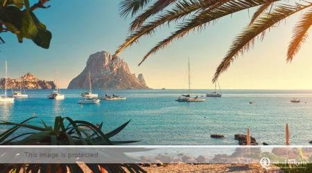Retreat on Ibiza Queen of Retreats