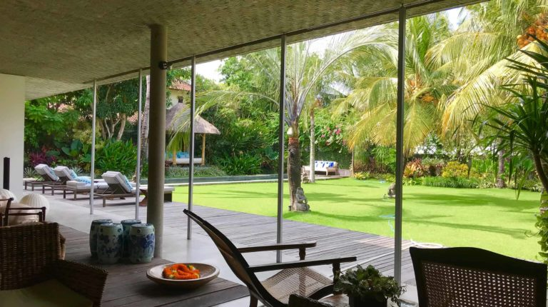 the place bali queen of retreats