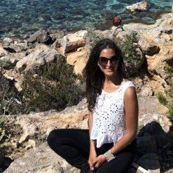 soul adventures ibiza spain queen of retreats