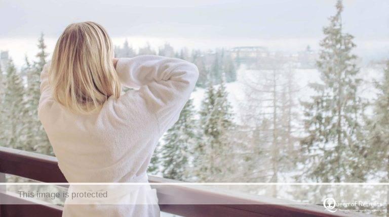 generic winter spa break queen of retreats