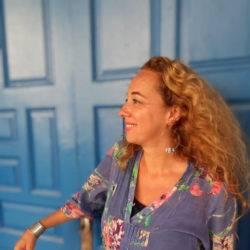 Claudia-avatar