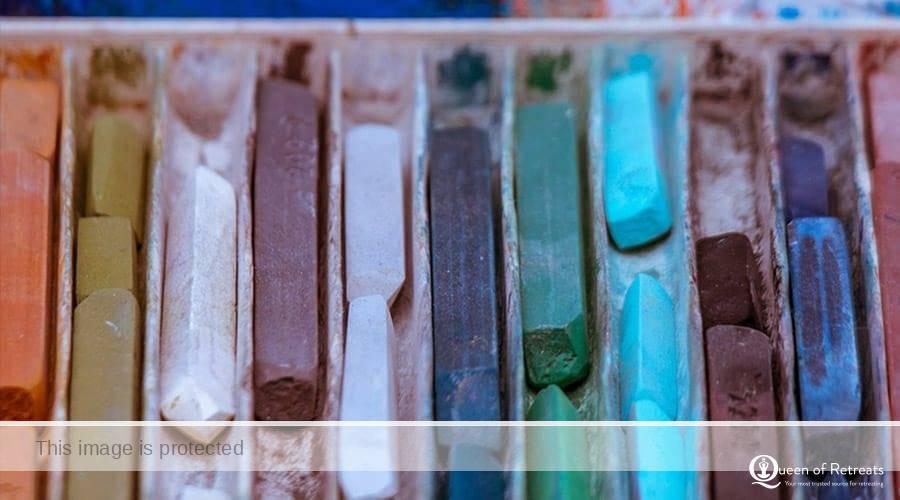 art pastels-900x500