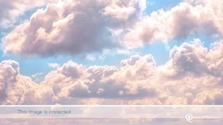 photo-credit-billy-huynh blue sky