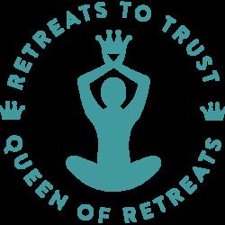QoR-trusted-retreat-logo-large