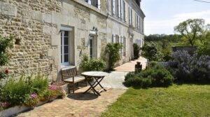 1.2-chateau-de-Mouillac-2.jpg